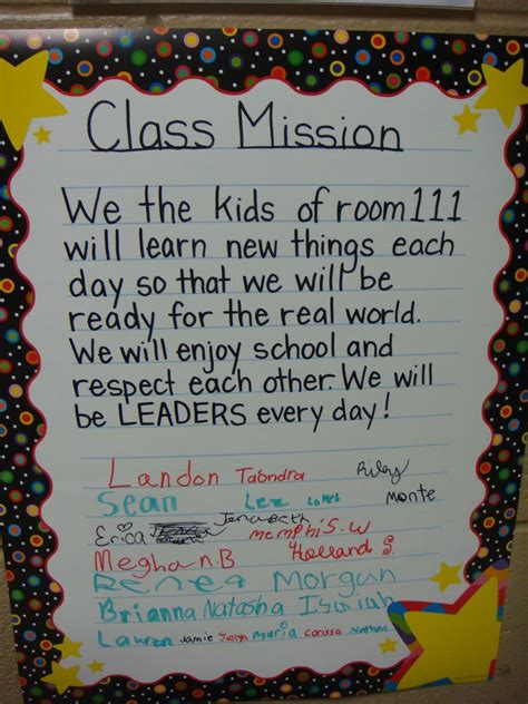 leader   alvaton elementary