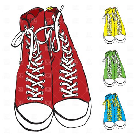 Free Picture Of Shoes, Download Free Picture Of Shoes png ...