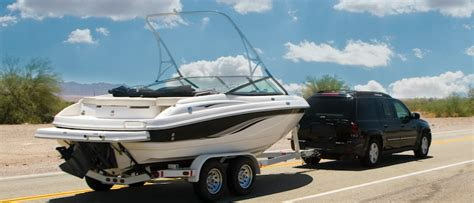 Boat Trailer Tires On what you need to about boat trailer tires the tires