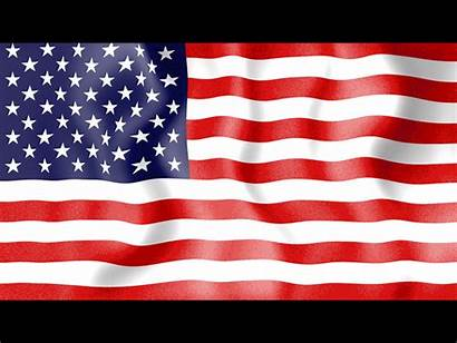 Flag American 4th July America Happy Dribbble