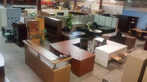 entrepot bureau entrepôt mobilier de bureau candiac qc 170 boul de l