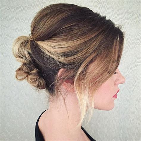 40 wedding hairstyles that make you say wow