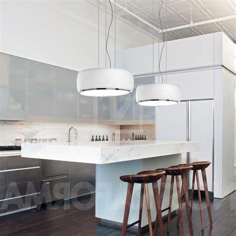Kitchen And Bathroom Ceiling Lights modern ceiling lights for kitchen pendant bathroom