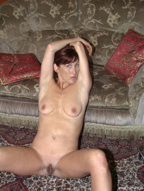 Maturenl The Best Mature Site For The Real Granny Lovers