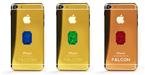 iphone customization 5 iphone 6 prices you won t believe