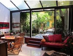 Les terrasses en ville habitsofhappinessco for Les terrasses en ville