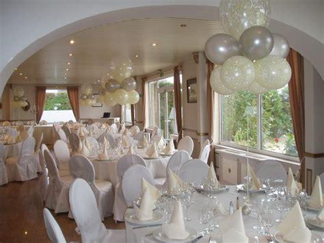 decoration de salle mariage decoration de salle de reception le mariage