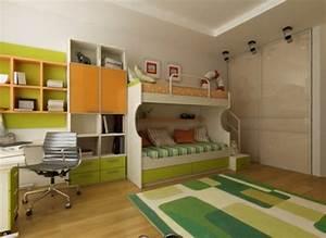 Jugendzimmer Für Jungs Komplett : jugendzimmer mit hochbett komplett ~ Bigdaddyawards.com Haus und Dekorationen