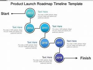 42167429 Style Essentials 1 Roadmap 6 Piece Powerpoint