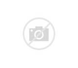 Eco pills raspberry отзывы отрицательные