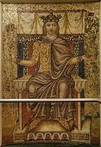 Otto De : otto i holy roman emperor wikimedia commons ~ Watch28wear.com Haus und Dekorationen