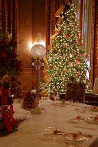 17 Best images about Biltmore Estate Christmas on