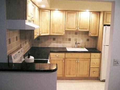 kitchen cabinets jamaica kitchen cabinets in jamaica lakecountrykeys for kitchen 3046