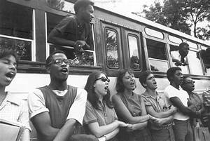 CIVIL RIGHTS: The music of Freedom Summer – PAX CHRISTI USA