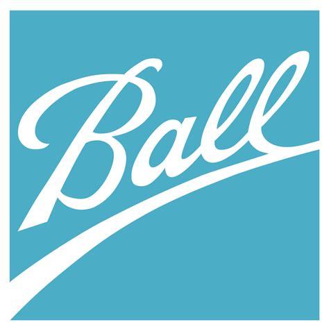 Datei:Logo Ball Corporation.svg – Wikipedia