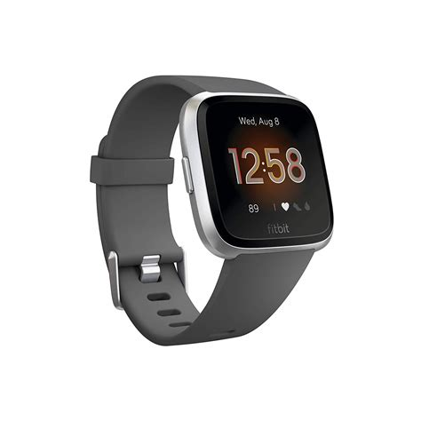 fitbit black friday deals   android central