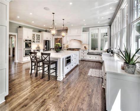 image result  chip  diane gaines remodeling home decor  design pinterest joanna