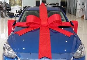 Peut On Assurer Une Voiture Sans Avoir Le Permis : une voiture sans permis de conduire en cadeau d anniversaire ~ Maxctalentgroup.com Avis de Voitures