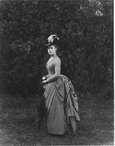 Famous Women & Historical Figures : NYC Parks