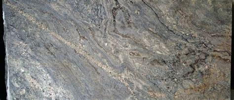 new arrival niva blue granite countertop chattanooga