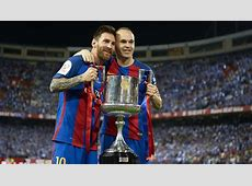 11 Footballers Who Have Won the Most Number of Trophies in