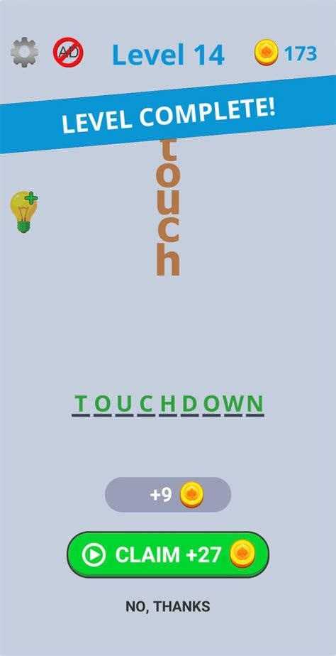 Burn the midnight oil 9. Dingbats Level 14 (touch) Answer » Qunb