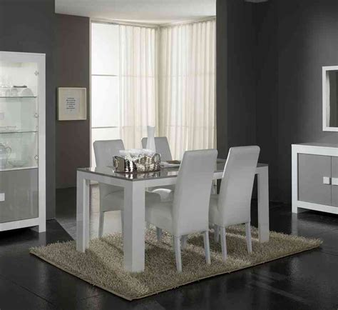 ensemble table et chaise salle a manger conforama chaise id 233 es de d 233 coration de maison
