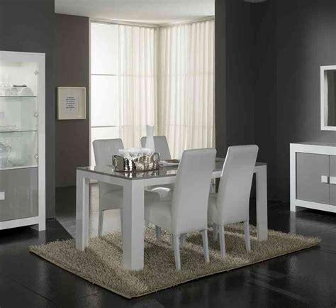 conforama chaises salle à manger ensemble table et chaise salle a manger conforama chaise idées de décoration de maison