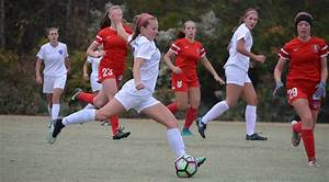 US YOUTH SOCCER NATIONAL LEAGUE CONCLUDES - GoalNation