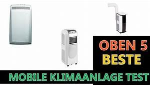 Mobile Klimaanlage Test 2015 : beste mobile klimaanlage test 2019 youtube ~ Watch28wear.com Haus und Dekorationen