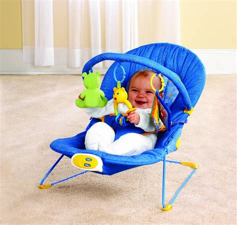 Multifunctional Baby Rocking Chairin Bouncers,jumpers