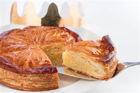 hervé cuisine galette des rois la galette des rois la recette de la galette des rois à la frangipane tout pratique