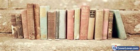 Others include animation with no sound. Books Funny And Cool Facebook Cover Maker Fbcoverlover.com