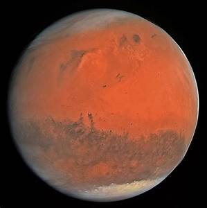 Mars rules the night | Astronomy.com