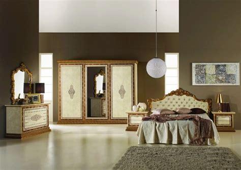 couleur peinture chambre a coucher peinture couleur plus de 40 photos et exemples