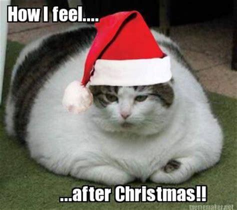 After Christmas Meme - ash on twitter quot how i feel after christmas christmas meme somuchfood http t co gl7oanh2gj quot