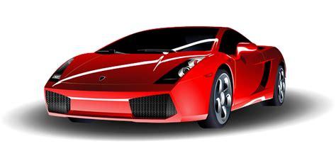 자동차, 스포츠 자동차, 레드, 스포츠, 자동, 차량, 빨리
