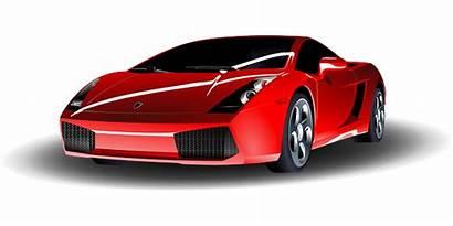 Cars Rental Insurance Peer Cost Cartoon Sports