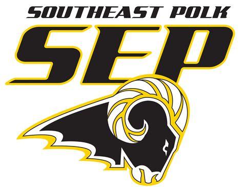 logo library southeast polk community school district