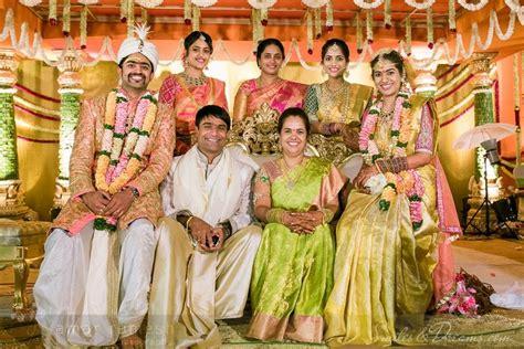 telugu wedding diary mangalyam  wedding telugu