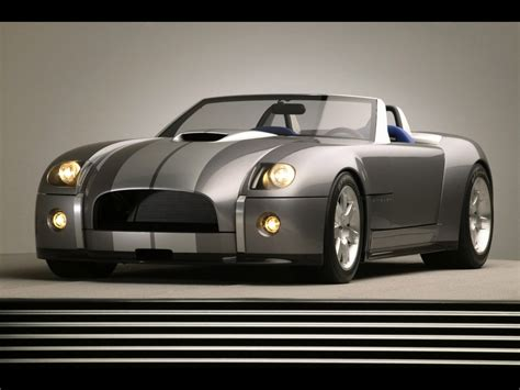 ford archives page     supercars car reviews