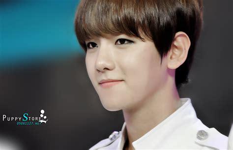 exo baekhyun baekhyun s profile exo