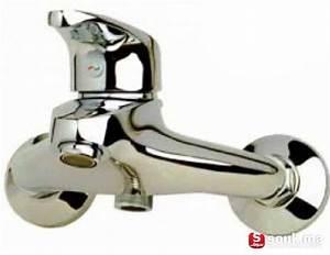 Materiel De Plomberie : materiel de plomberie gamme de robinet casablanca souk ~ Melissatoandfro.com Idées de Décoration