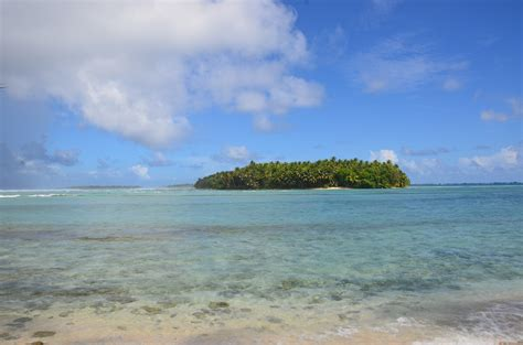 marshall islands scuba paradise plutonium