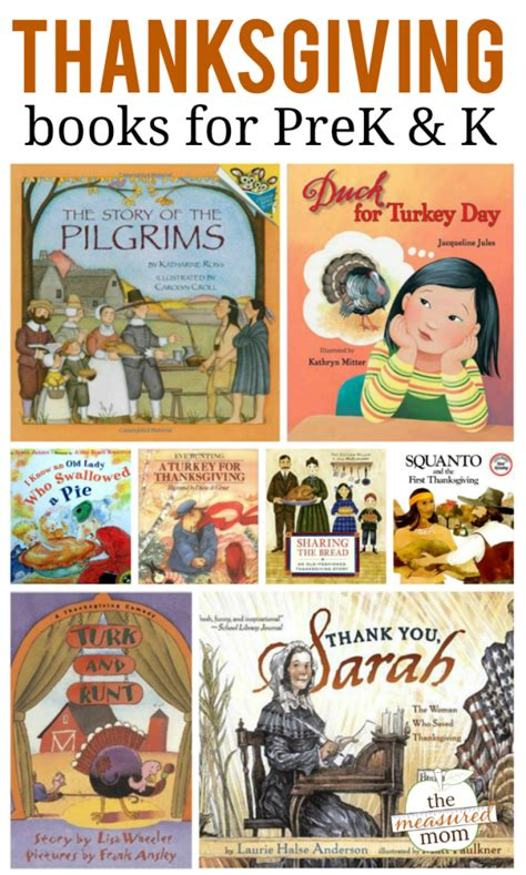favorite thanksgiving books for preschoolers and 468   books about Thanksgiving 590x983