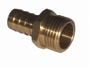 Schlauchanschluss 1 2 : schlauchanschluss schlaucht lle 1 2 13mm messing anschluss aussengewinde ebay ~ Watch28wear.com Haus und Dekorationen
