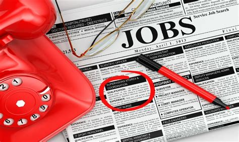 Categorie Protette Lavoro Categorie Protette Assunzioni 2016 Offerte Di Lavoro In