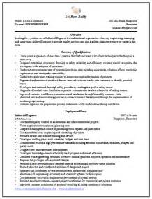 resume format for experienced software developer doc 10000 cv and resume sles with free engineer resume format free