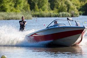 Find Kelley Blue Book Boats Value