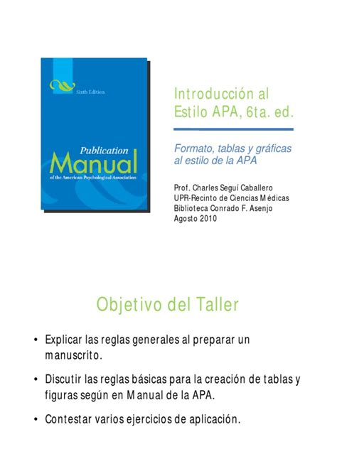 doc 9803 apa resumen manual 75 related docs